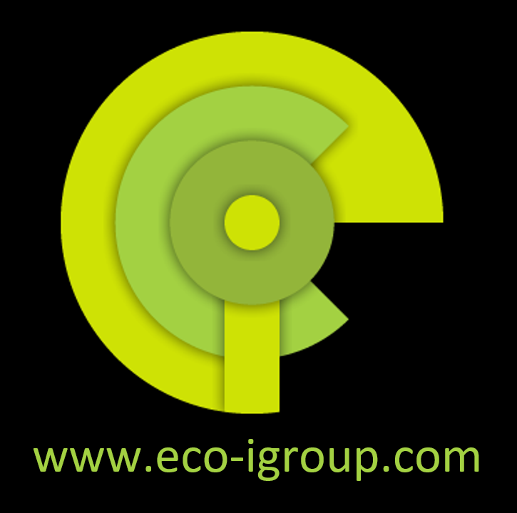 Eco-i Group Limited - Eco-i are an industry leading provider of integrated environmental control and metering systems for the built environment.
