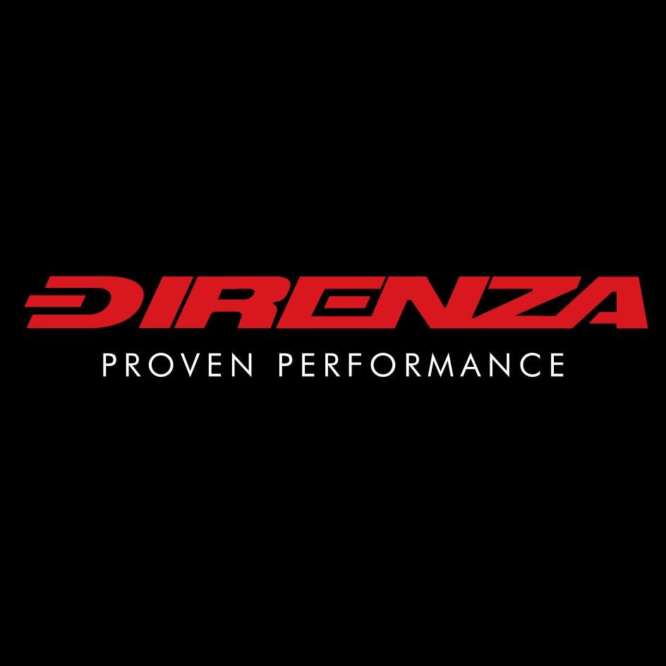 Direnza - Aftermarket parts designers, manufacturers, testers and suppliers using cutting-edge equipment and technology in their pursuit of high performance
