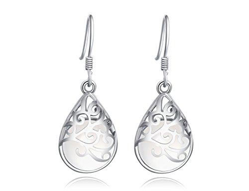 wishing-tree-925-sterling-silver-teardrop-filigree-dangle-earrings-for-women-classical-hook__41_ov9tTPVL.jpg