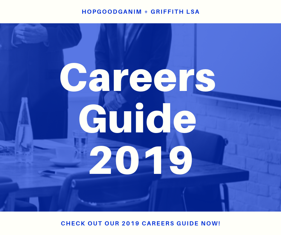 Careers-Guide-2019.png