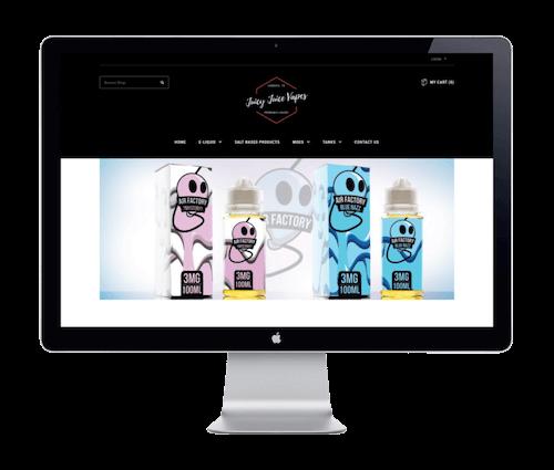 juicy-juice-vapes-vape-website-design.png
