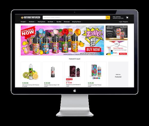 east-coast-vape-distribution-vape-website-design.png