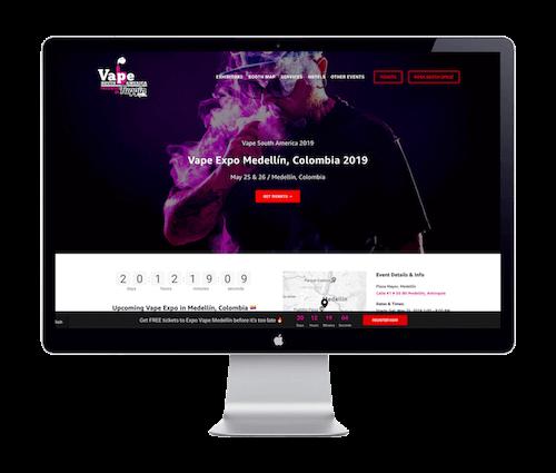 vape-south-america-vape-website-design.png