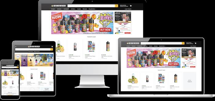 vape-website-design-graphic.png