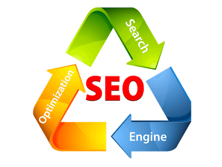 cbd-seo-services-keegan-wozniak.png