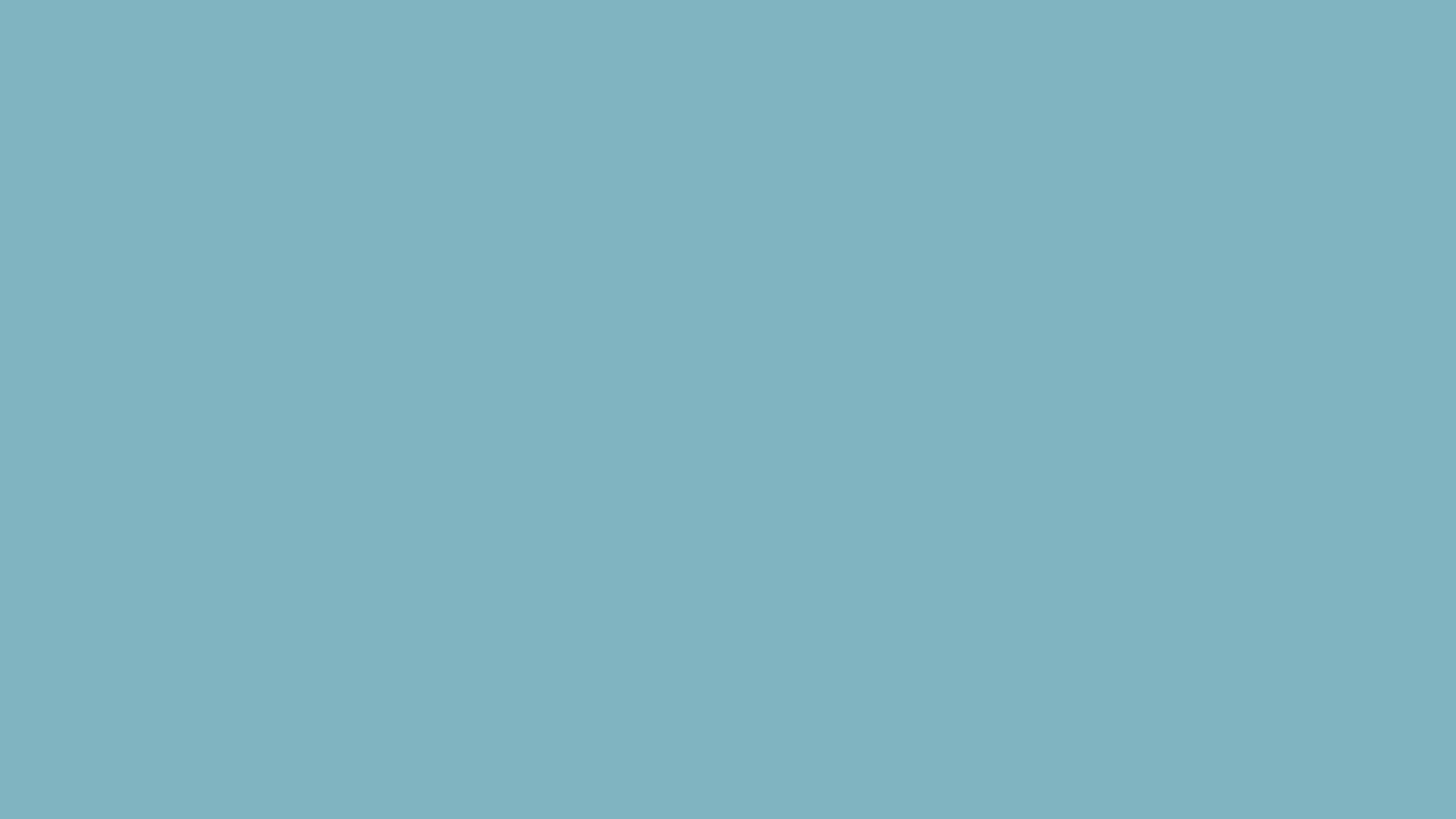 Sedan 2016 är jag krönikör i Expressen och i mina kolumner försöker jag lyfta frågor och perspektiv som inte alltid har plats i nyhetsflödet. Mina texter bottnar också i en lång och gedigen forskning och kunskap om USA. 2012 blev jag Svenska Dagbladets expert under presidentvalet och därefter har jag medverkat frekvent i alla stora svenska medier. -