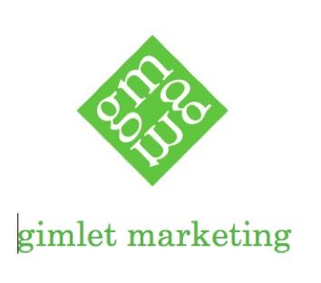 Public Relations . Marketing . Social Media . Product Photography & Web Design