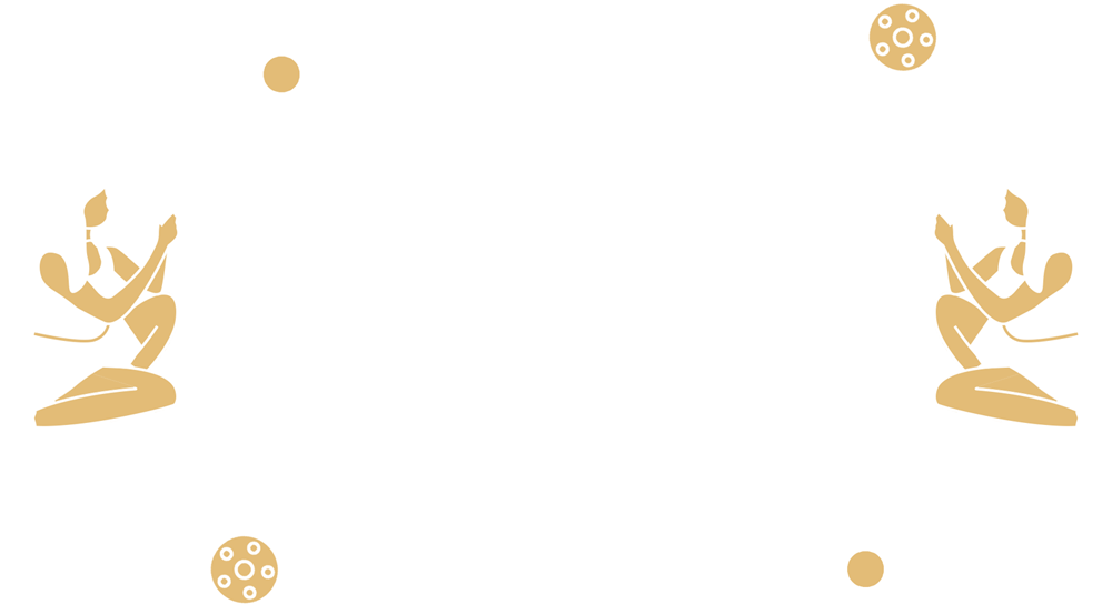 the store_02.png