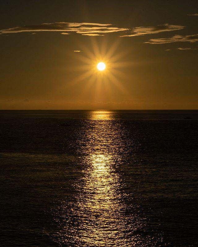 Soak up that crazy sun of a beach! ☀️