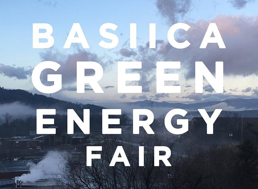 Basilica-Green-Energy-Fair-web.jpg