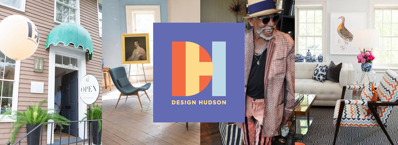 DESIGN HUDSON.jpg