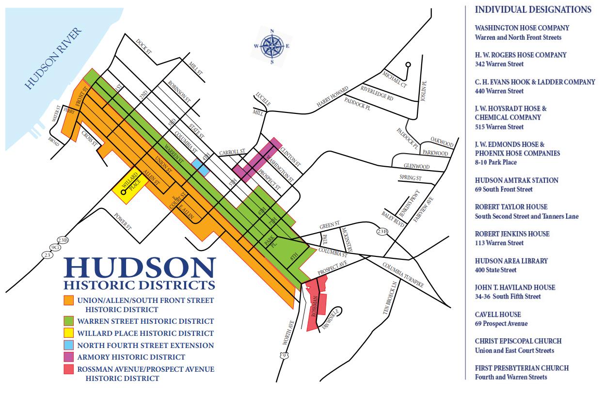 HUDSON HISTORIC DISTRICTS.jpg
