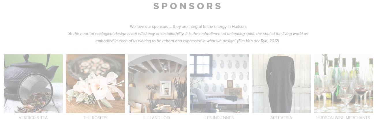 sponsors 2.png