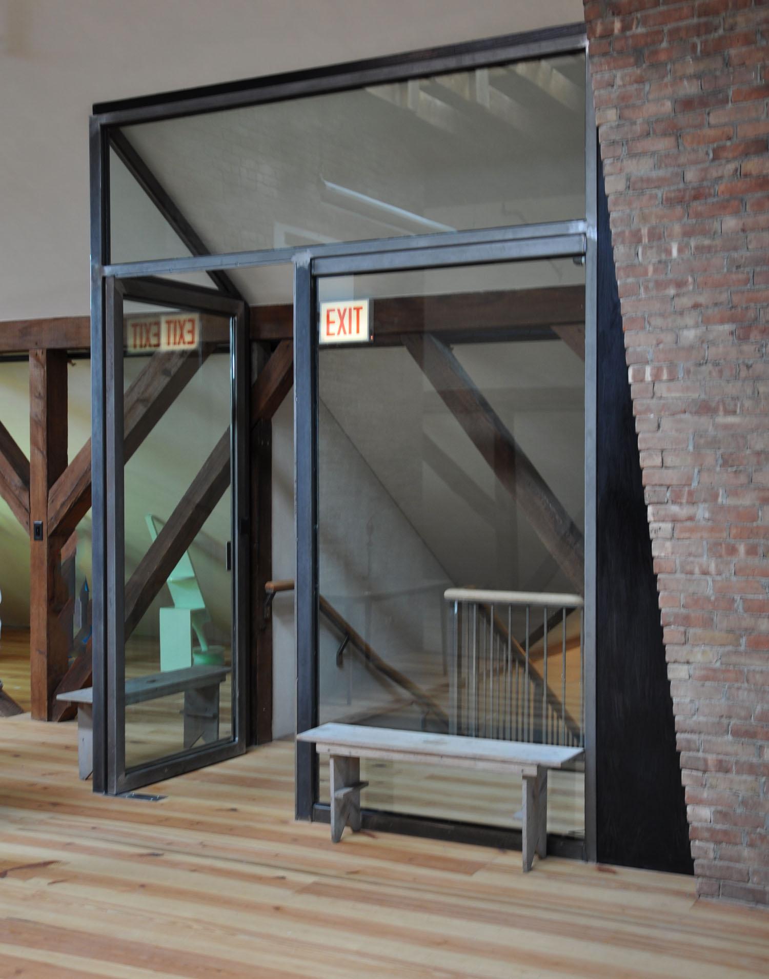river house door.jpg