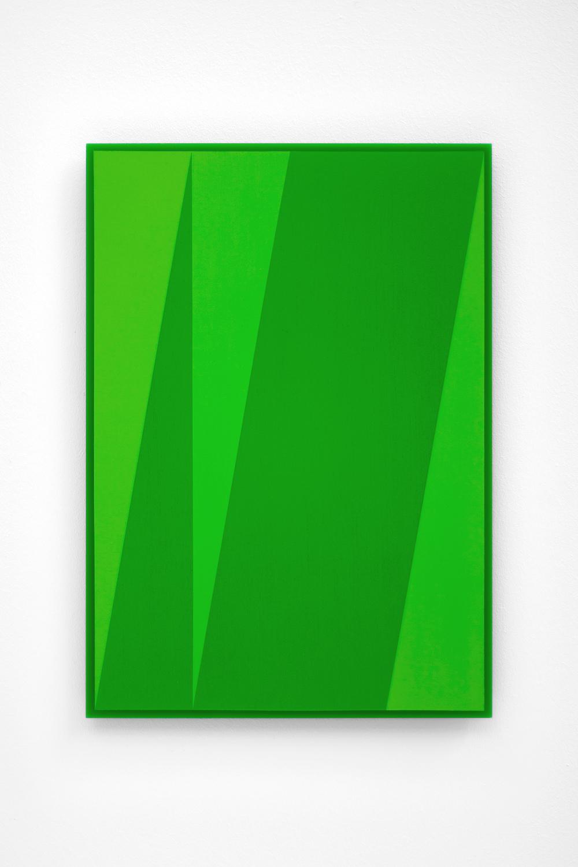 The Green Series nr.13.jpg
