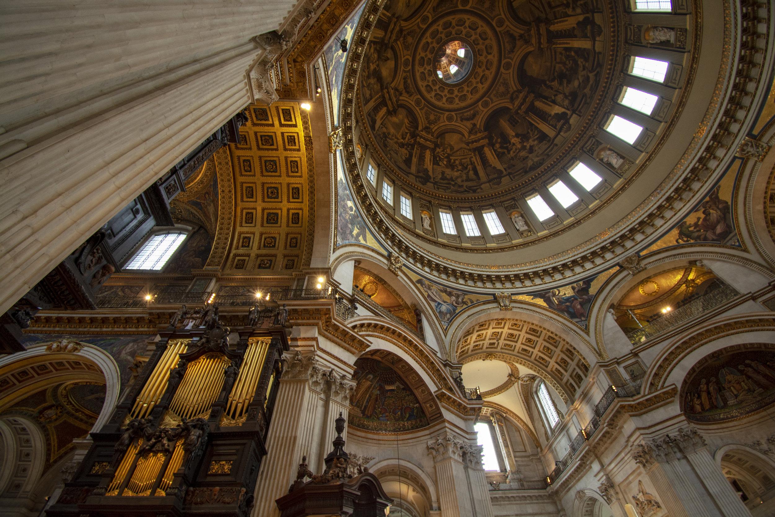 St Pauls.jpg
