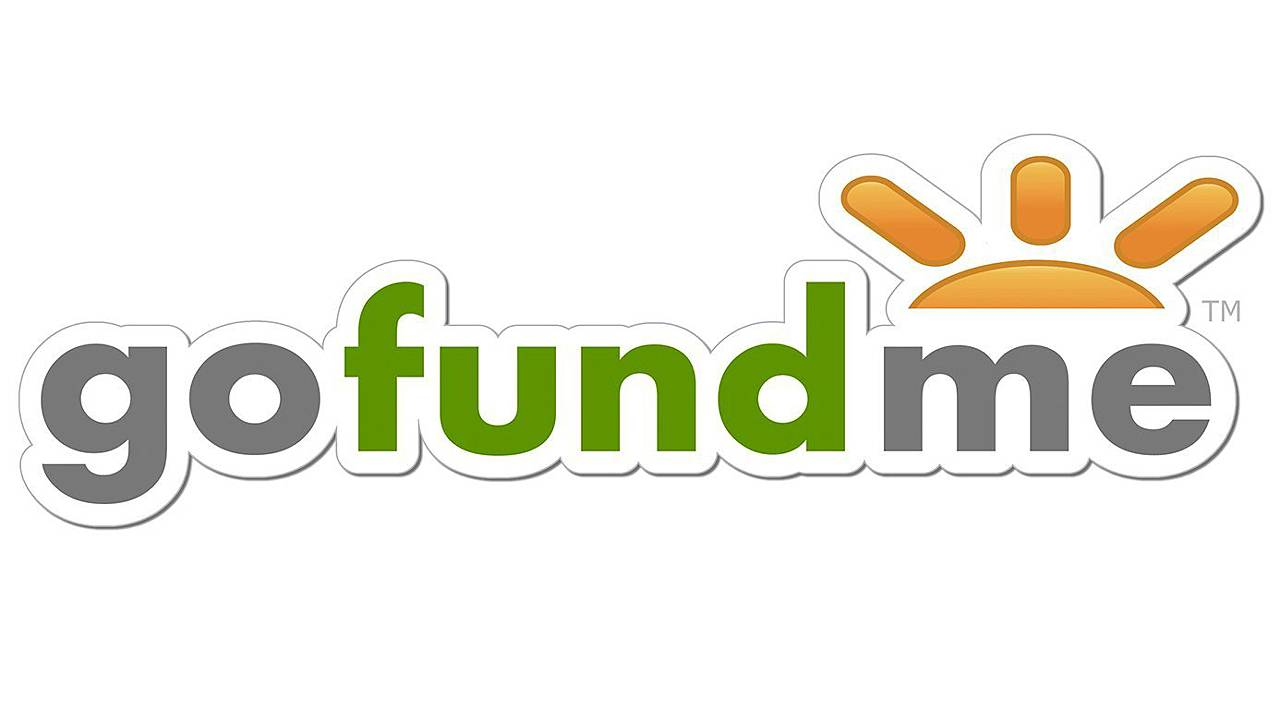 Go Fund Me logo.jpg