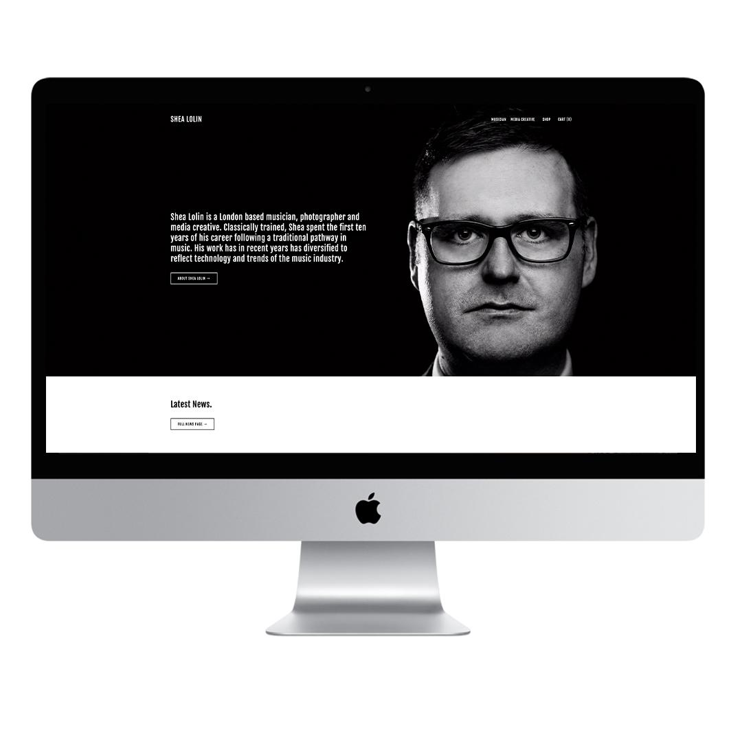 Shea2019iMac.jpg