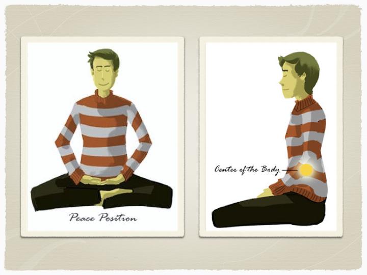 1. Meditatie Stap voor stap aangepaste versie.003.jpeg