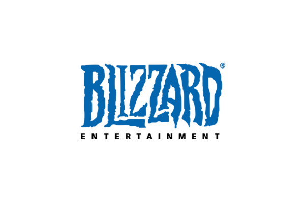 Blizzard_Logo.png