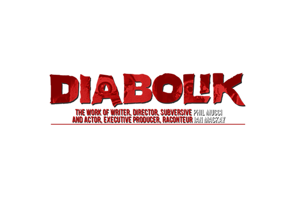 Diabolik_Logo.png