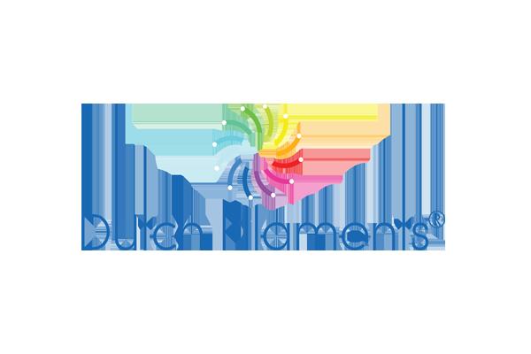 DutchFilaments.png