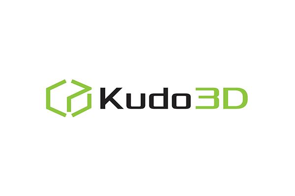 Kudo3d_Logo.png