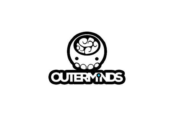 Outerminds_Logo.png