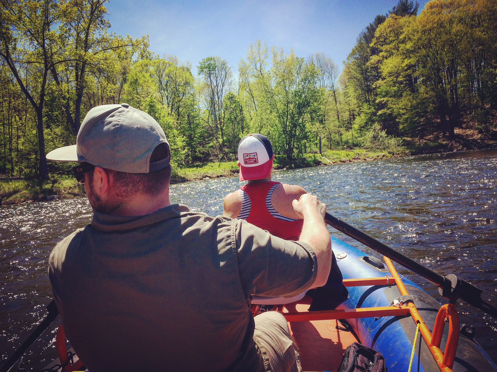 Flying_Fish_Outdoors_Adirondack Fly_Fishing_Guide.JPG