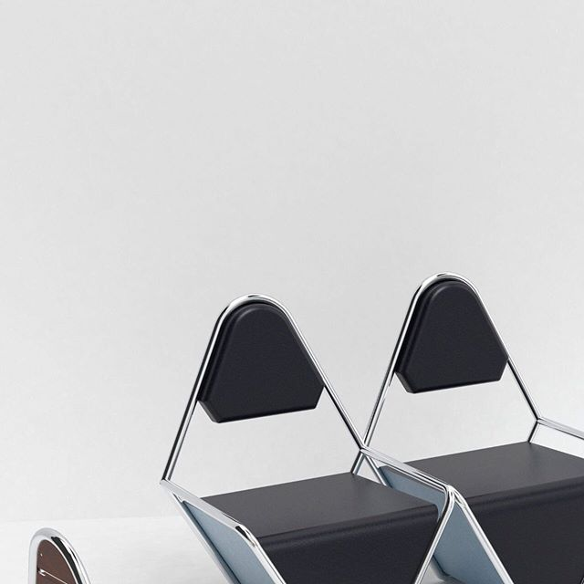 """#hovinto #winner #ganadora !!!🏆🏆🎖🎖 As a Young Designer I am extremely happy to announce that my project """"Armonia Structure Design - Chair Collection"""" has been granted the Iron A' Design Award in Furniture, Decorative Items and Homeware Design Category 2019 by the International Design Academy, the grand jury panel of the A' Design Award & Competition which consists of influential press members, established designers, leading academics and prominent entrepreneurs worldwide.  Looking forward to attend in June the Gala Night in Como, Italy to accept the #award in company of the world renowned and most influential Designers and Winners.  Curious what the future will bring for this project!! #proudandhappy •  See the official Page here👇🏻 https://competition.adesignaward.com/gooddesign.php?ID=84742  Website: www.Aleseguradesign.com •  Thanks to all who believe and support my work, this is only the beginning !!🔝 #adesignaward #adesignaward2019 #designawards #design #furniture #productdesign #industrialdesign #colombiandesigner #winner #designgallery #italy #como #museum #exhibition #designcompetition #international #makeithappend #armoniastructuredesign #aleseguradesign"""