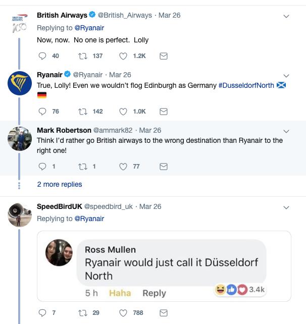 Ryanair 2.png