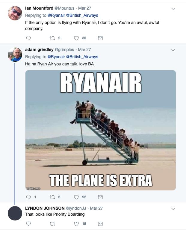 Ryanair 4.png