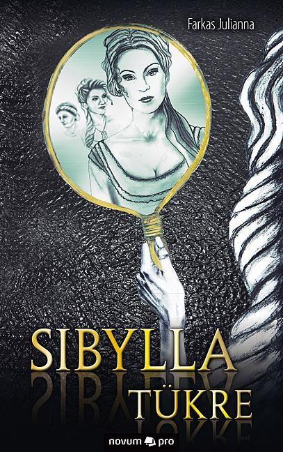Sibylla cover.jpg