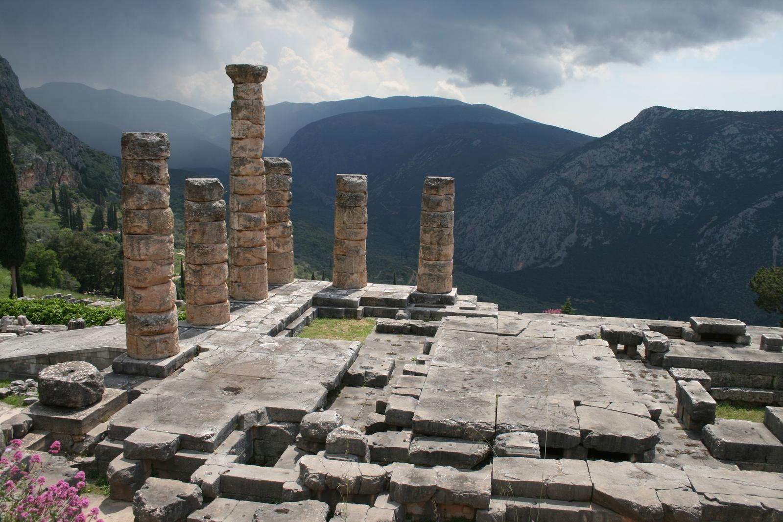 Delphi 4