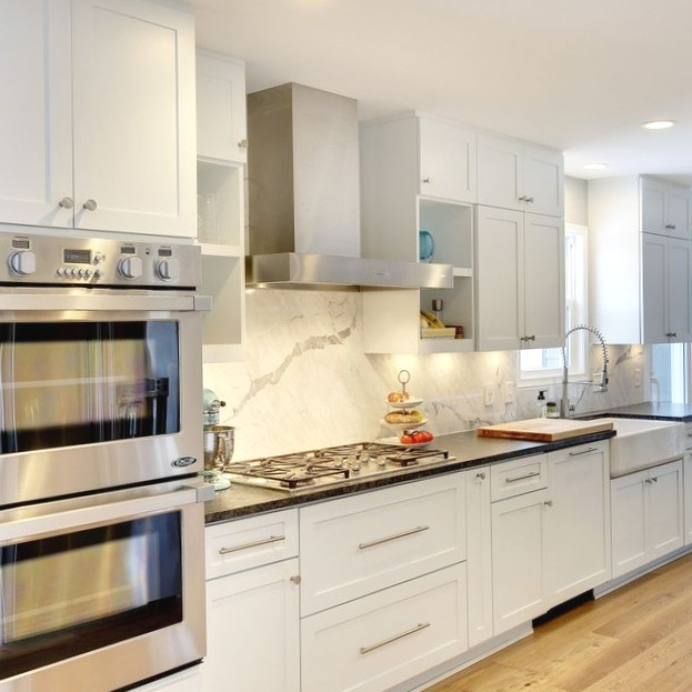 Custom+Cabinets+for+Kitchens+MN+Fine+Line+Woodworking.