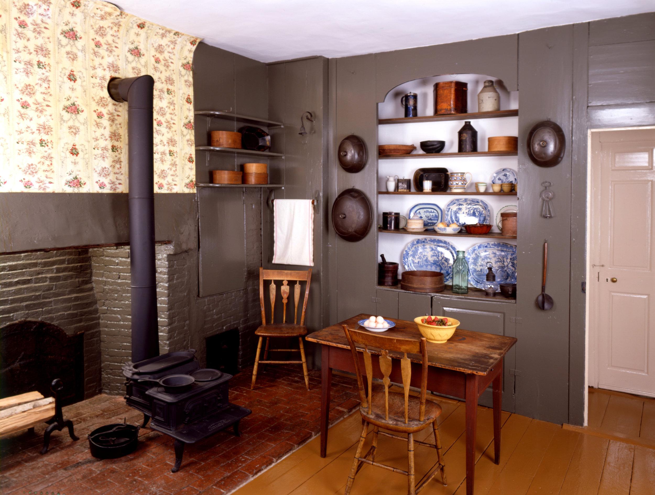 Longfellow House 4.jpg
