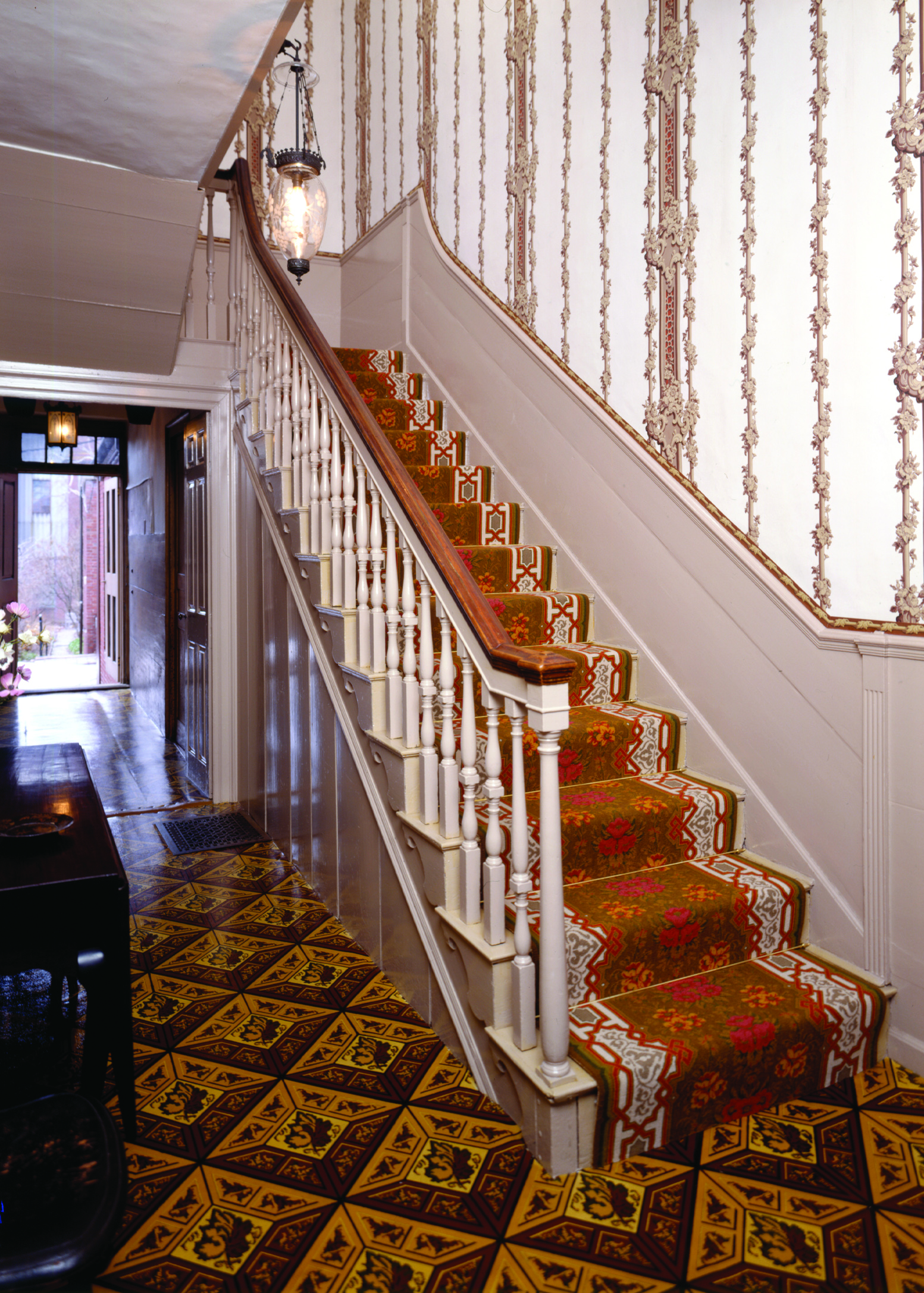 Longfellow House 9.jpg