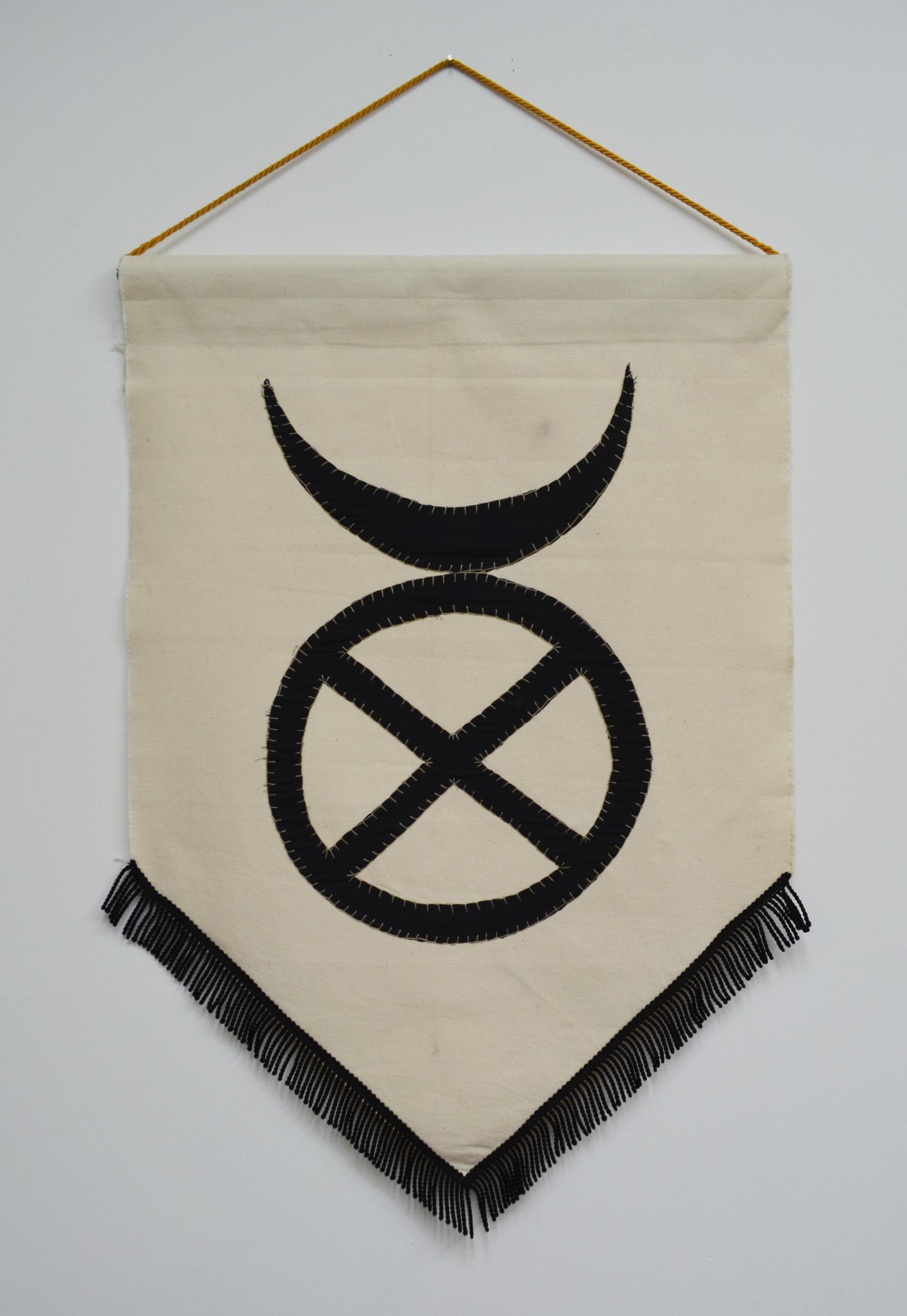 Ox Flag, 2013