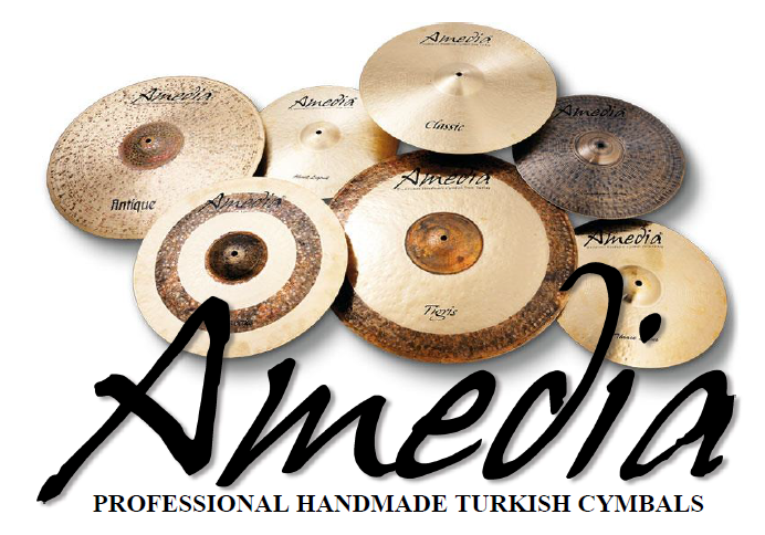 AMEDIA LAYER CYMBALS PROMO.png