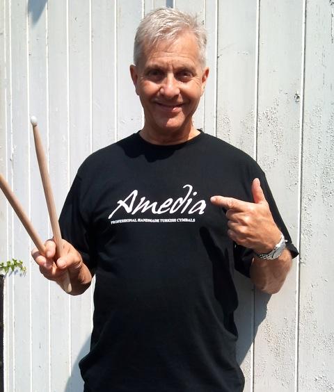 Alan Eden t-shirt.jpeg