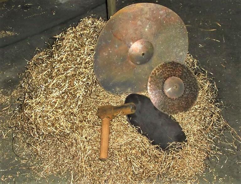 raw cymbals.jpg
