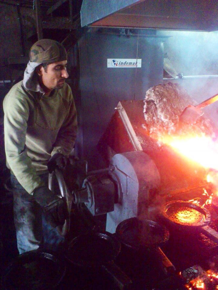 smelting three.jpg