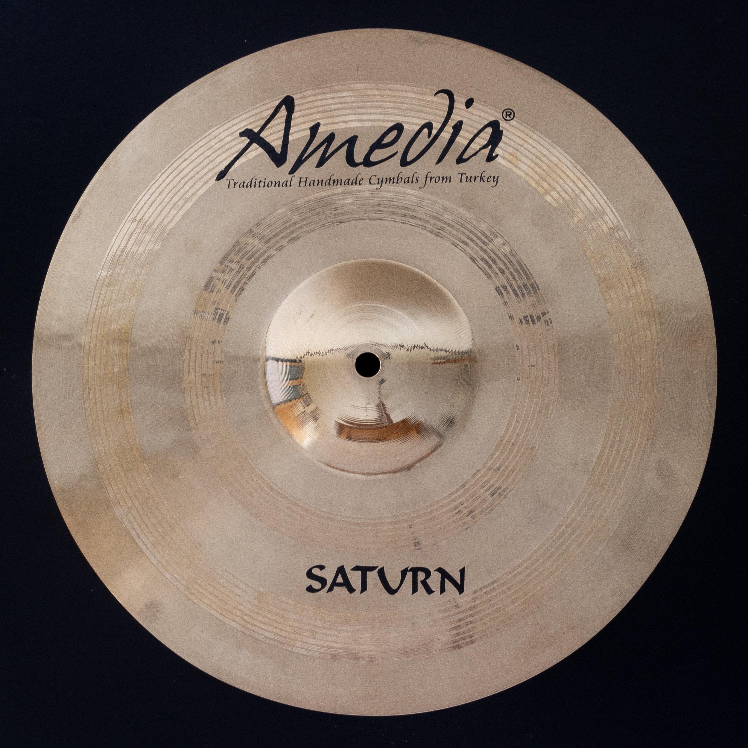 Amedia Saturn T-6961.jpg