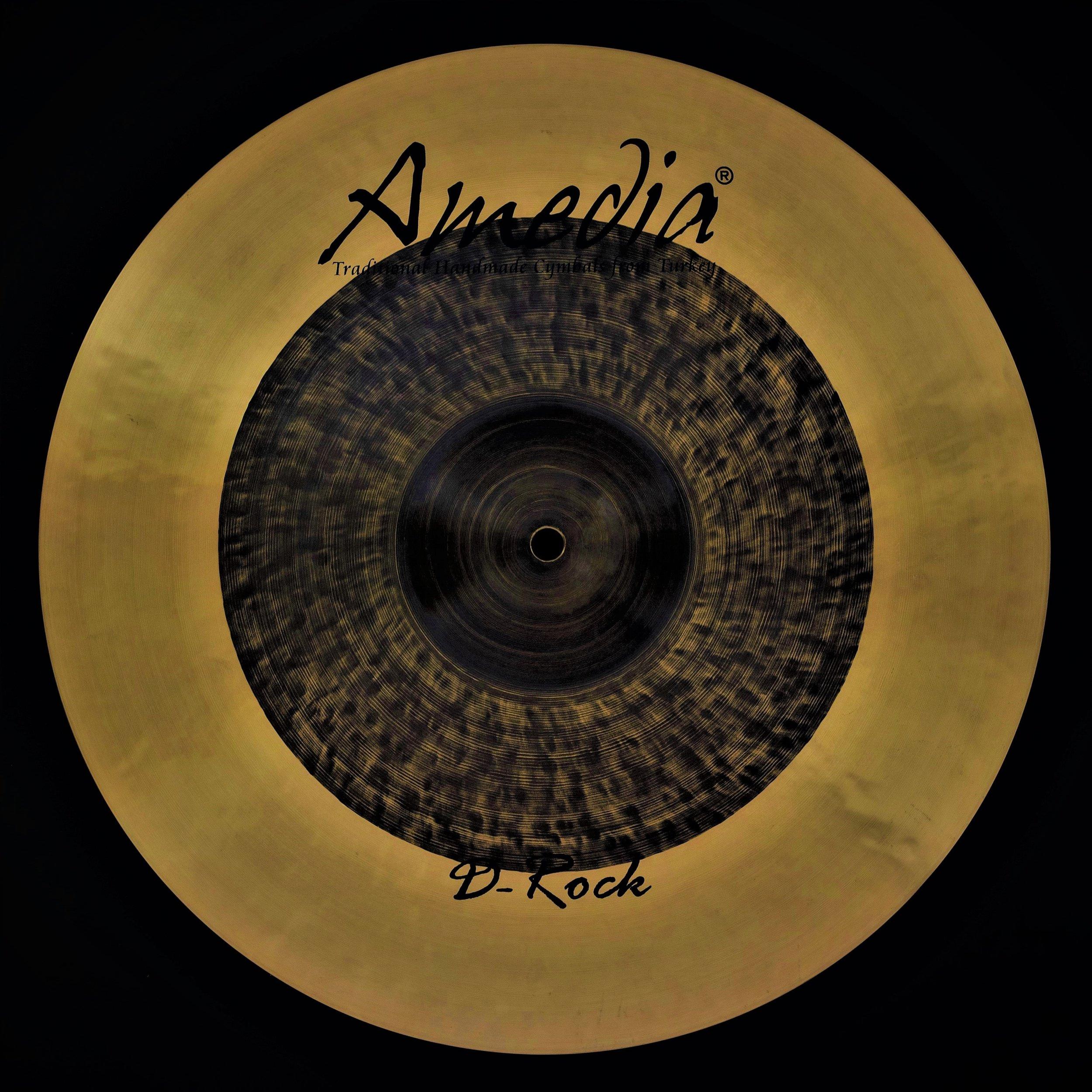 Amedia+D+Rock+F-6900.jpg
