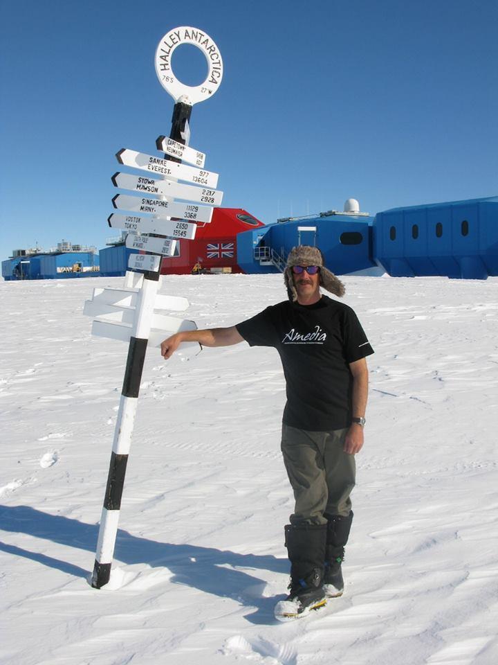 antartica 2.jpg
