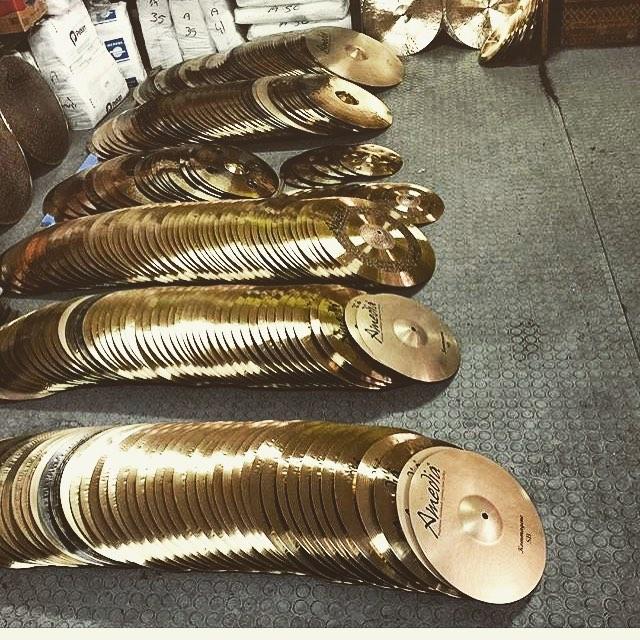 amedia cymbals.jpg