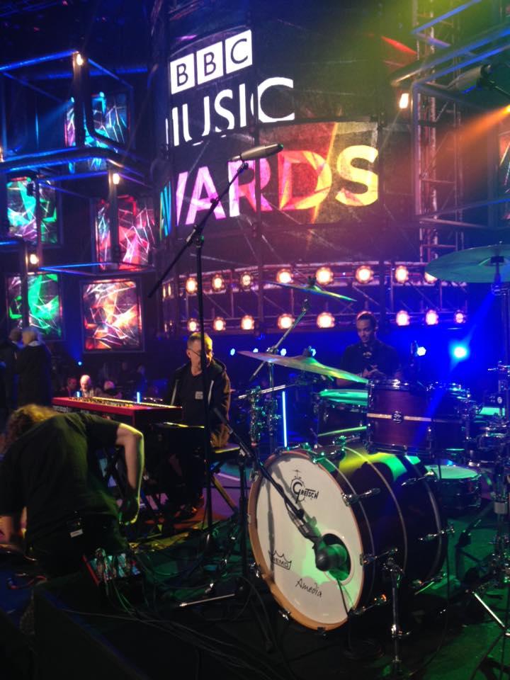 bbc music awards.jpg