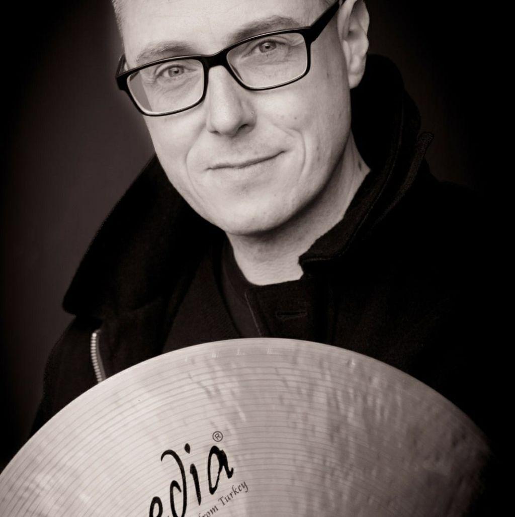 John Fern
