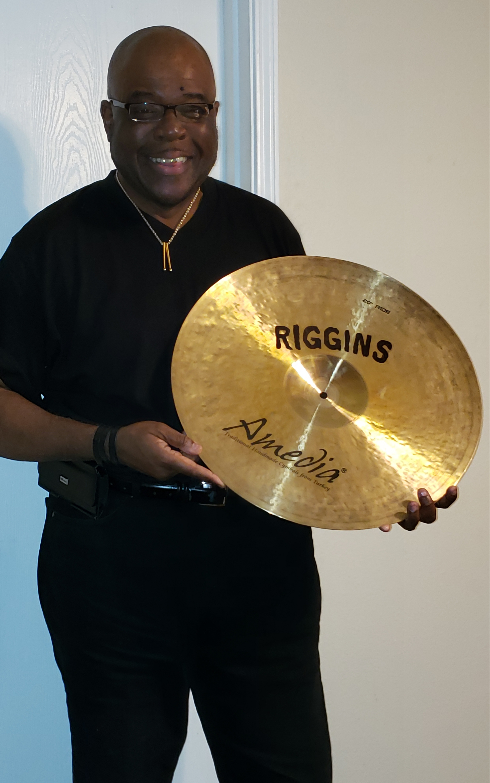 Joey Riggins