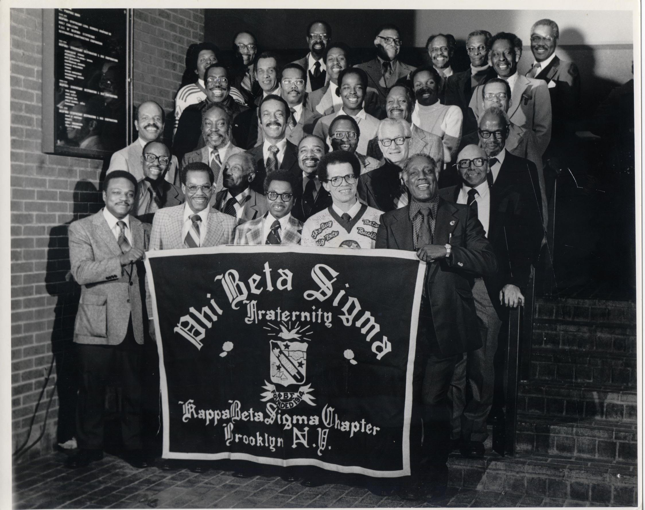 KBS 1981 RESIZED.jpg